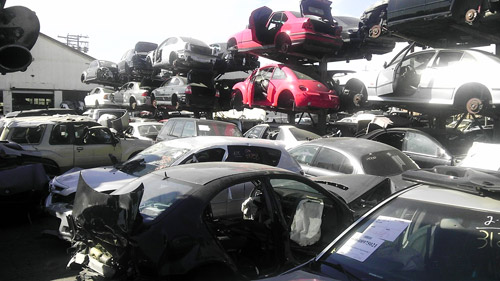 Car Dealership In Lynwood Ca